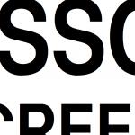 ASSO SCREENING